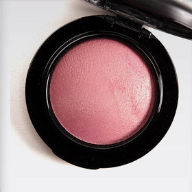 Gentle Mineralize Blush - MAC
