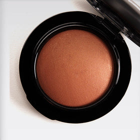 Love Joy Mineralize Blush - MAC