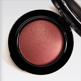 Love Thing Mineralize Blush - MAC
