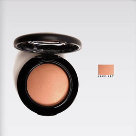 Warm Soul Mineralize Blush - MAC