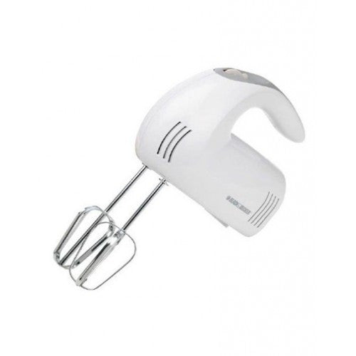 M-350-Hand-Mixer-Black-&-Decker