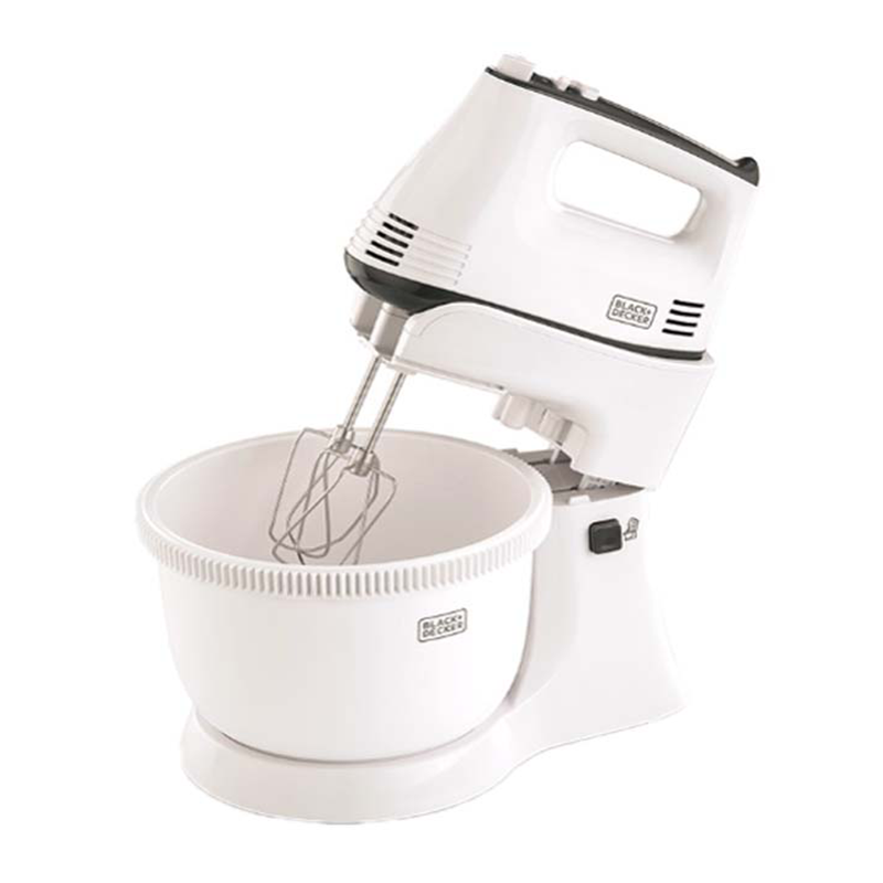 M-700-Black-and-Decker-Hand-Mixer-With-Stand