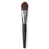 Mary Kay Liquid Foundation Brush