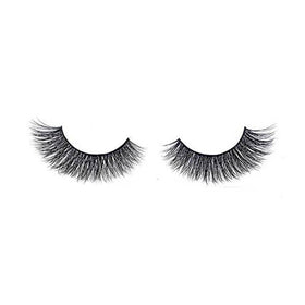 Artemes Mistaken Identity Upper Mink Eyelashes