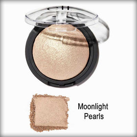 Moonlight Pearls Baked Highlighter - E.l.f