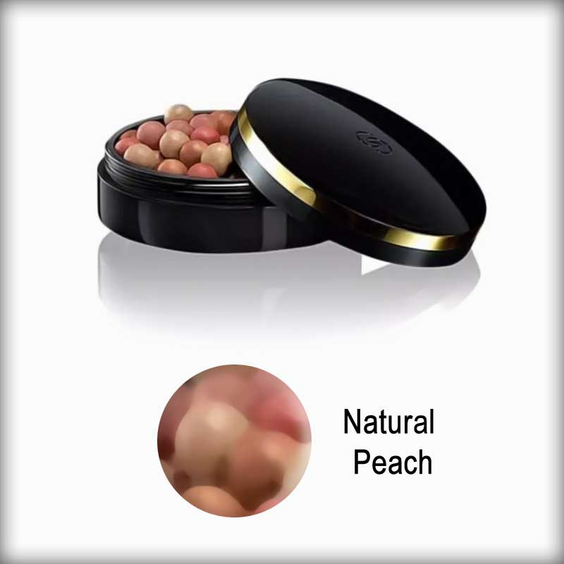 buy giordani gold bronzing pearls natural peach online at best