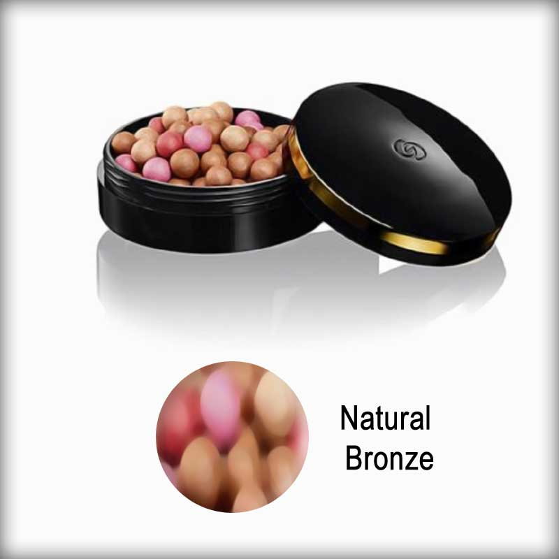 buy giordani gold bronzing pearls natural radiance online at best