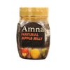 Amna's Natural Apply Jelly - HomeBazar.pk