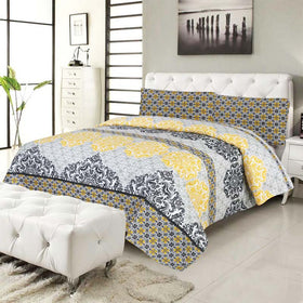 new-3pcs-design-pure-cotton-bedsheet