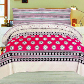 new-design-cotton-bedsheet