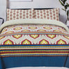 new-design-pure-cotton-bedsheet