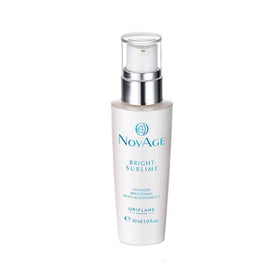 Novage Bright Sublime Advanced Brightening Multi-Action Essence