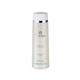 Novage Bright Sublime Brightening Toner