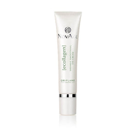 Novage Ecollagen Wrinkle Smoothing Eye Cream
