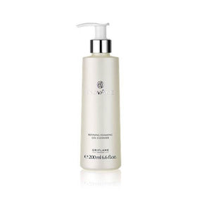 Novage Refining Foaming Gel Cleanser