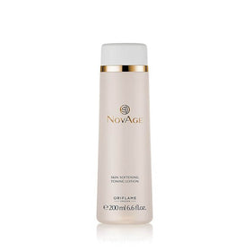 Novage Skin Softening Toning Lotion