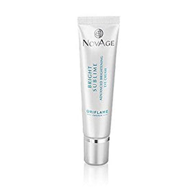 Novage Bright Sublime Advanced Brightening Eye Cream