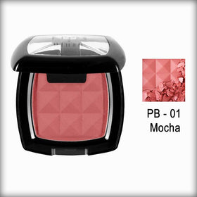 NYX Powder Blush PB01 Mocha