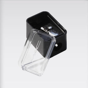 MAC Pencil Sharpener / Small