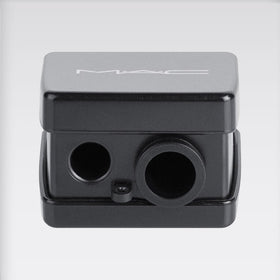 MAC Pencil Sharpener / Universal