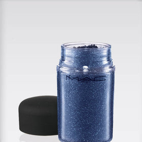 Blue Pigment Naval - MAC