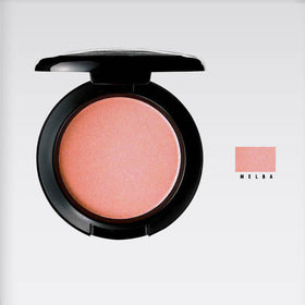 Melba Powder Blush - MAC