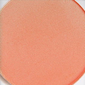 Modern Mandarin Powder Blush - MAC