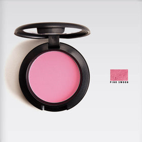 Pink Swoon Powder Blush - MAC