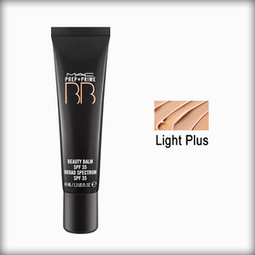 Light Plus Prep + Prime Bb Beauty Balm Spf 35 - MAC