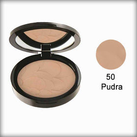 Pastel Profashion Advanced Compact Powder 50 Pudra