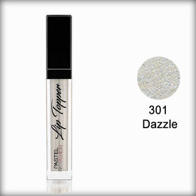 Pastel Profashion Lip Topper 301 Dazzle