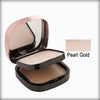 MUA & Glow Luxe Strobe Kit Highlight Rozświetlaczy Pearl Gold