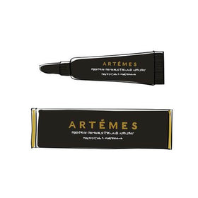Artemes Lash Glue, buy Lash Glue Online in Pakistan