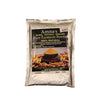 Amna's Natural Pure Ground Turmeric - HomeBazar.pk