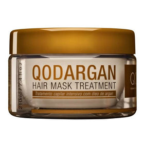 Qod Argan Hair Mask-210G