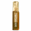 Qod-Argan-Oil-0,73-60Ml
