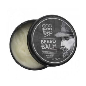 Qod-Barber-Shop-Beard-Balm-70G