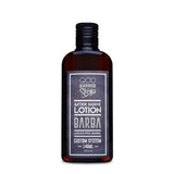 QOD Barber Shop Lotion After Shave
