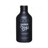 Qod-Barber-Shop-Shampoo-For-Men-300Ml