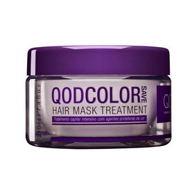 QOD Color Save Hair Mask