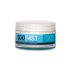 QOD F4St Hair Mask Treatment