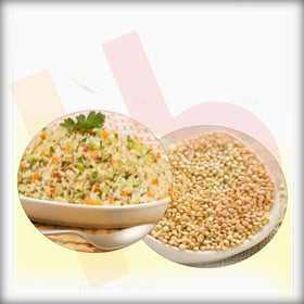 Quinoa Super Food (500g)