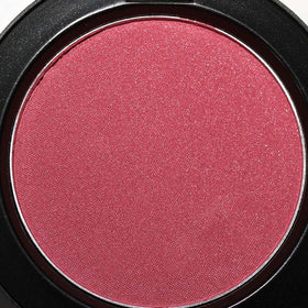 Dollymix Sheertone Shimmer Blush - MAC
