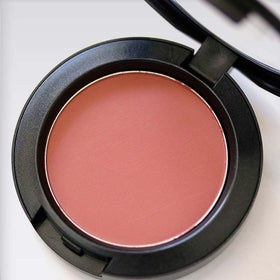 Pinch Me Sheertone Shimmer Blush - MAC