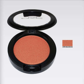 Springsheen Sheertone Shimmer Blush - MAC