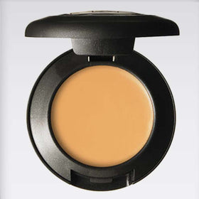 NC42 Studio Finish Spf 35 Concealer - MAC