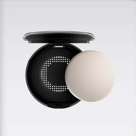 NC35 Studio Fix Powder Plus Foundation - MAC