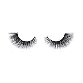 eyelash pair online shopping