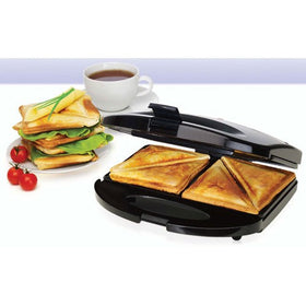 TS-1000-Sandwich-Maker-2-Slice-Black-and-Decker