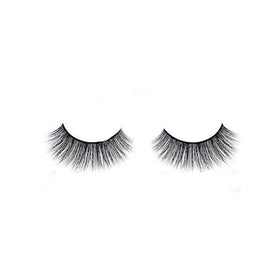 thick & long eyelashes online in Pakistan